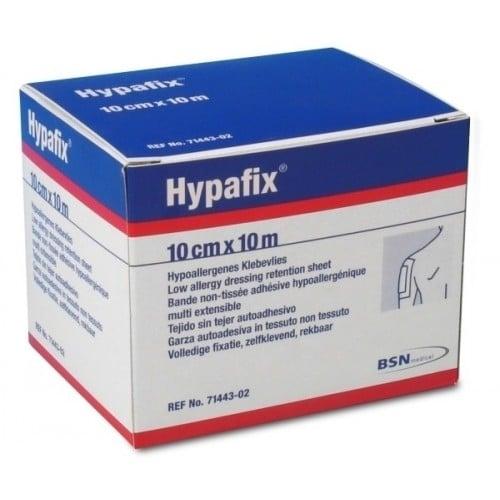 Hypafix (10cm*10m)