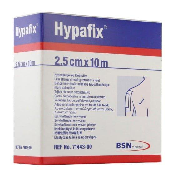 Hypafix (2,5cm*10m)