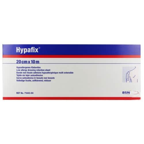 Hypafix (20cm*10m)