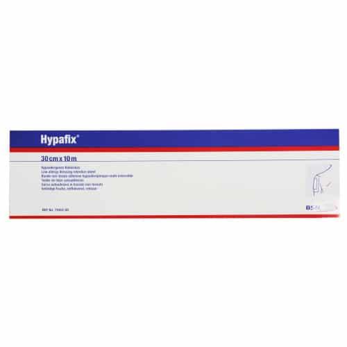 Hypafix (30cm*10m)