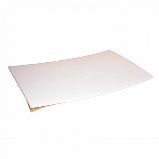 Skavsårsplatta (15*20cm)