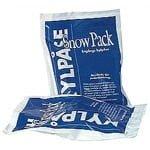 Snowpack Kylpåse